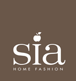 Sia HomeFashion